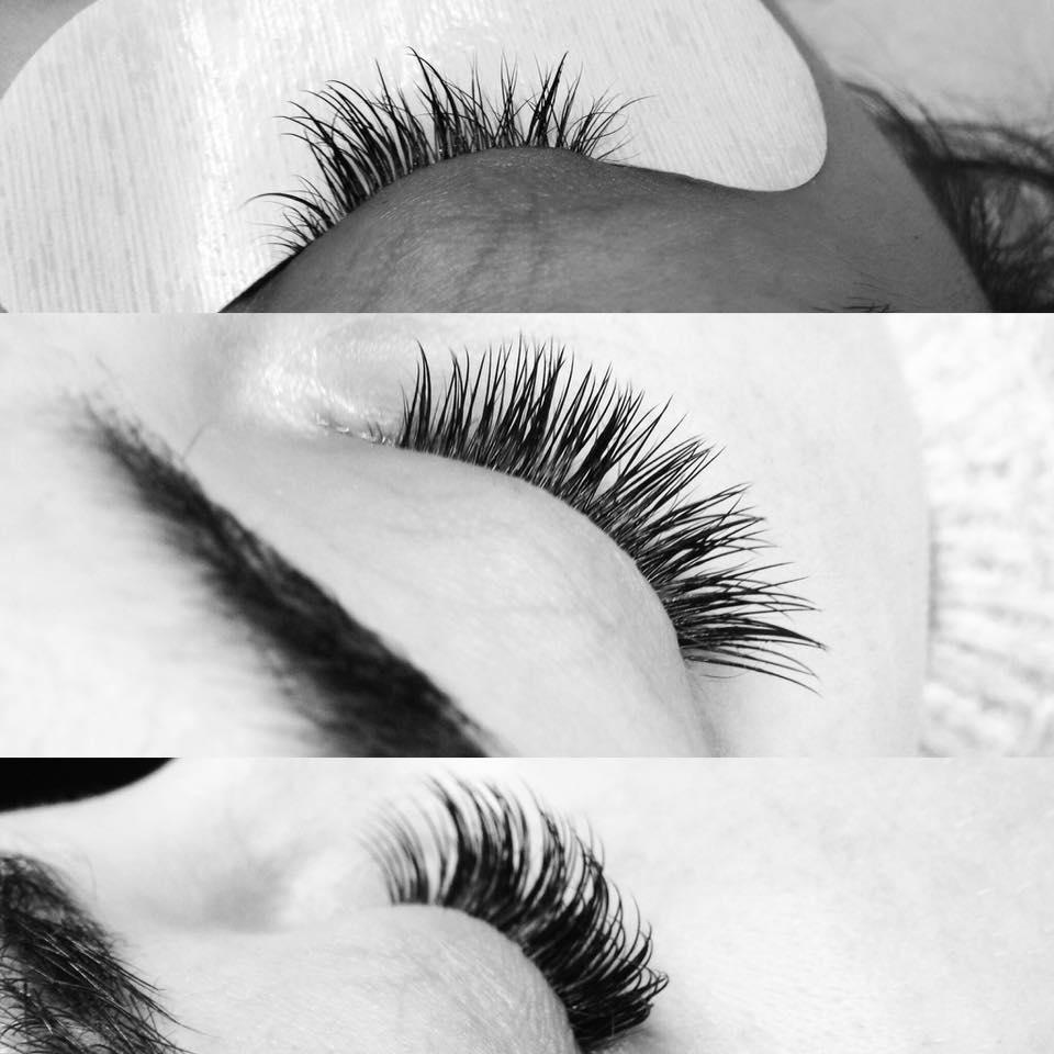 aa1709be0b2 Bodylines Beauty Salon Eyes, Brows & Makeup - Bodylines Beauty Salon