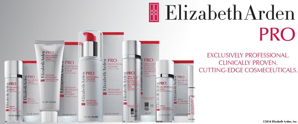 ElizabethArdenProBrandBanner-skincare