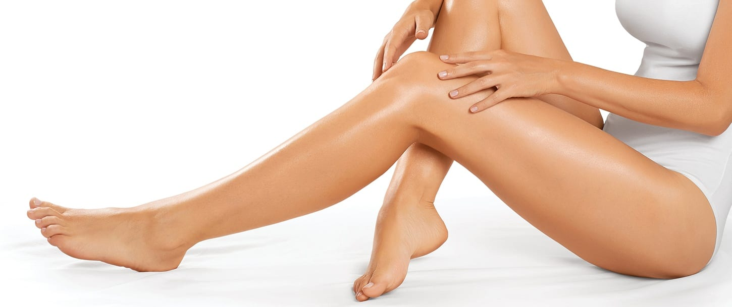 Brand new offers for the New Year launching soon….. as well as an exciting NEW treatment!