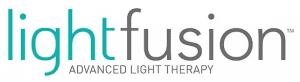 light fusion.jpg